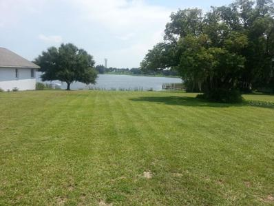 Old Lucerne Park Road, Winter Haven, FL 33881 - MLS#: P4700928