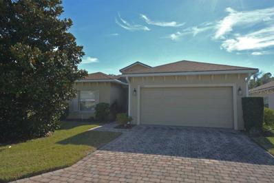 4123 Aberdeen Lane, Lake Wales, FL 33859 - MLS#: P4703835