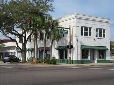 600 E Hinson Ave, Haines City, FL 33844 - MLS#: P4709583