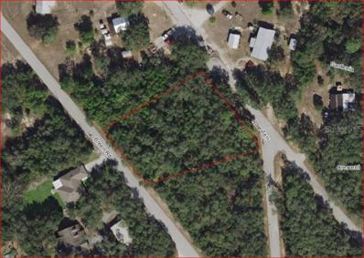S Breen Road, Lake Wales, FL 33898 - MLS#: P4710423