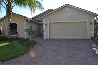 4049 Dunmore Drive, Lake Wales, FL 33859 - MLS#: P4712285