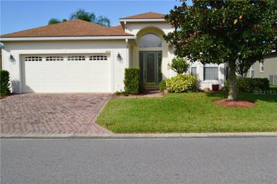 4068 Dunmore Drive, Lake Wales, FL 33859 - MLS#: P4712587