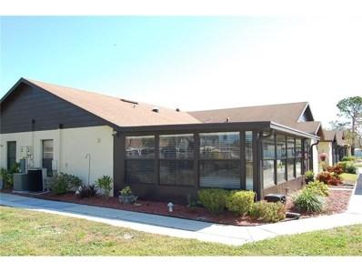 36 Kimberly Court, Winter Haven, FL 33880 - MLS#: P4713821