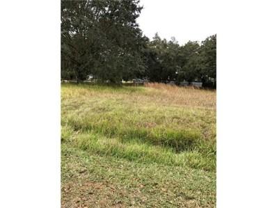 Heather Court, Bartow, FL 33830 - MLS#: P4714165