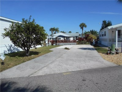 9000 Us Highway 192 UNIT 200, Clermont, FL 34714 - MLS#: P4714287