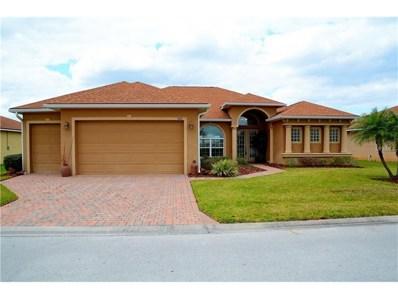 5285 Green Drive, Winter Haven, FL 33884 - MLS#: P4714445