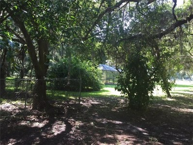9009 Selph Road, Lakeland, FL 33810 - MLS#: P4714479