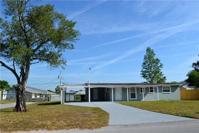2428 Coral Way, Lakeland, FL 33801 - MLS#: P4714941