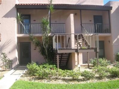 201 La Casa UNIT 201, Lake Wales, FL 33898 - MLS#: P4715052