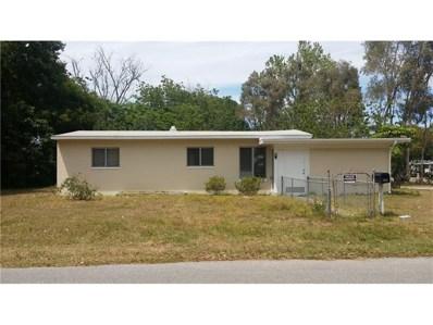 2900 Avenue J NW, Winter Haven, FL 33881 - MLS#: P4715342