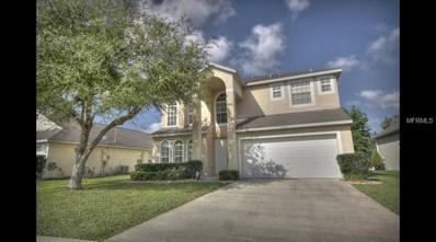 15745 Bay Vista Drive, Clermont, FL 34714 - MLS#: P4715415