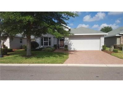 4084 Carteret Drive, Winter Haven, FL 33884 - MLS#: P4715645
