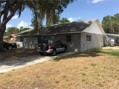 918 30TH Street NW, Winter Haven, FL 33881 - MLS#: P4715701
