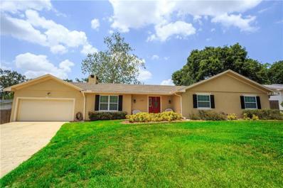 1620 Lakewood Drive N, Lakeland, FL 33813 - MLS#: P4715758
