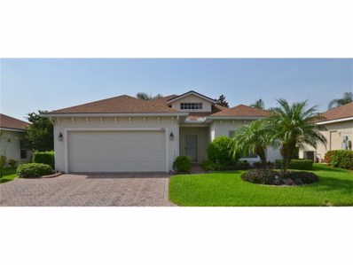 4067 Tralee Drive, Lake Wales, FL 33859 - MLS#: P4715801