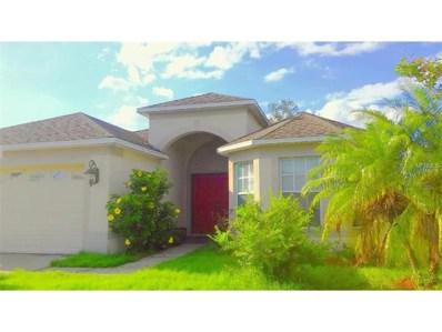 2419 Hamlet Circle, Lakeland, FL 33810 - MLS#: P4715843