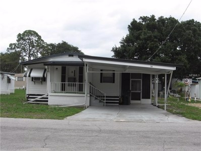190 Sunset Drive, Lake Alfred, FL 33850 - MLS#: P4715963