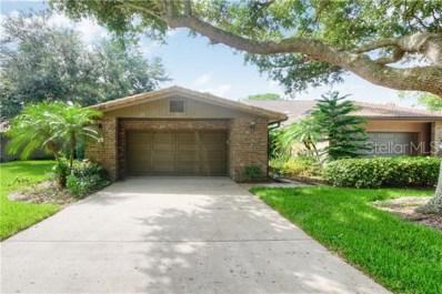 109 Woden Way, Winter Haven, FL 33884 - MLS#: P4716038