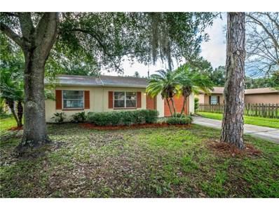 1158 Waterview Boulevard E, Lakeland, FL 33801 - MLS#: P4716101