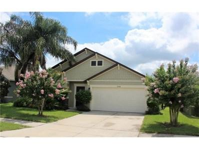 3680 Julius Estates Boulevard, Winter Haven, FL 33881 - MLS#: P4716221