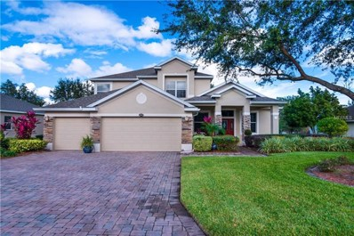 2000 Crossroads Boulevard, Winter Haven, FL 33881 - MLS#: P4716384