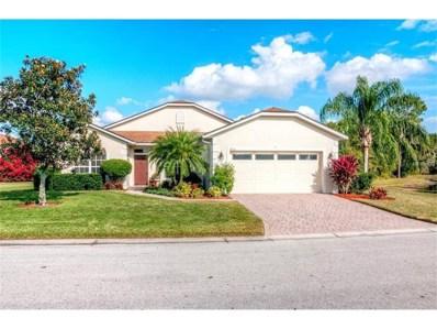 4216 Berwick Drive, Lake Wales, FL 33859 - MLS#: P4716457