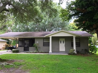 217 Pinehurst Drive, Auburndale, FL 33823 - MLS#: P4716571