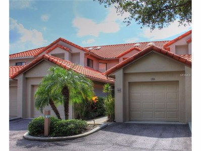 905 Royal Palm Circle UNIT 905, Winter Haven, FL 33884 - MLS#: P4716632
