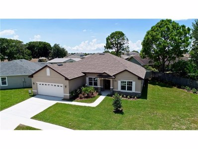 2114 Edgewater Circle SE, Winter Haven, FL 33880 - MLS#: P4716694