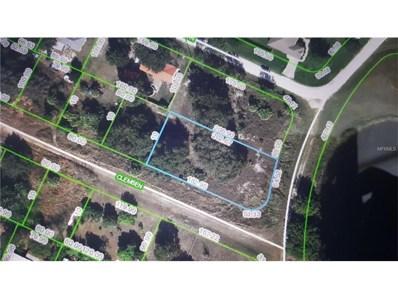 2210 N Clemsen Road, Avon Park, FL 33825 - MLS#: P4716727