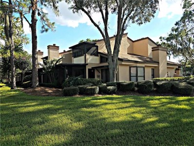 2336 S Fairway Drive, Plant City, FL 33566 - MLS#: P4716879