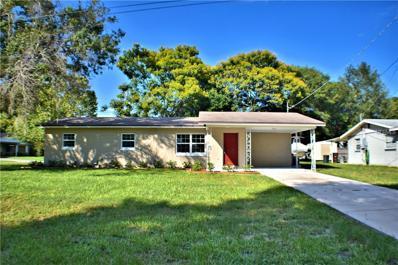 395 McLeod Avenue W, Eagle Lake, FL 33839 - MLS#: P4716915