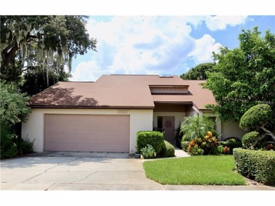 3567 Harbor Circle NW, Winter Haven, FL 33881 - MLS#: P4716974