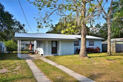 390 W Ethelene Street, Bartow, FL 33830 - MLS#: P4717011