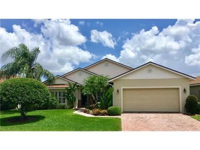 4069 Dunmore Drive, Lake Wales, FL 33859 - MLS#: P4717019