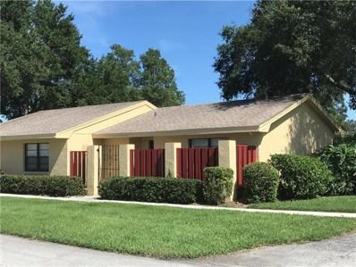 1011 Medinah Drive, Winter Haven, FL 33884 - MLS#: P4717028