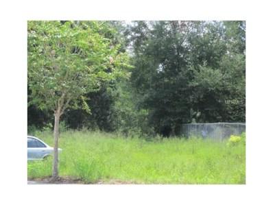 2404 Lucerne Park Road, Winter Haven, FL 33881 - MLS#: P4717062