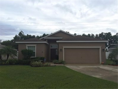 1355 Normandy Heights Circle, Winter Haven, FL 33880 - MLS#: P4717131