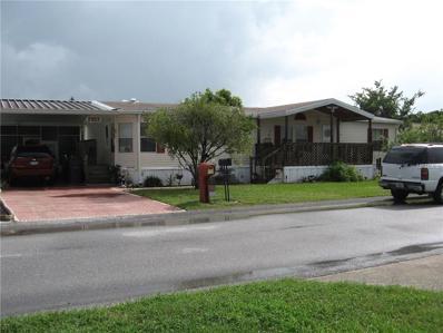 2322 Martha Drive, Lake Alfred, FL 33850 - MLS#: P4717163