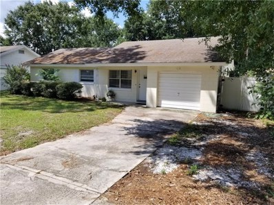 45 Coleman Road, Winter Haven, FL 33880 - MLS#: P4717198