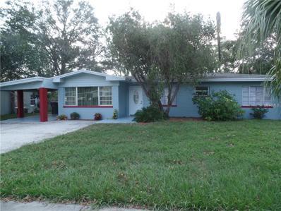 1563 28TH Street NW, Winter Haven, FL 33881 - MLS#: P4717313