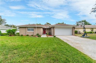 437 Broward Terrace, Winter Haven, FL 33884 - MLS#: P4717316