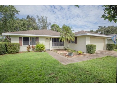 203 Volusia Drive, Winter Haven, FL 33884 - MLS#: P4717382