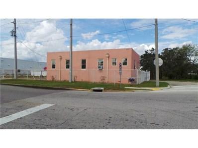 950 Lily Avenue, Haines City, FL 33844 - MLS#: P4717428