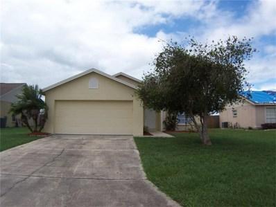 3021 Sabal Bend Drive NE, Winter Haven, FL 33881 - MLS#: P4717471