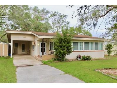 90 Center Street, Winter Haven, FL 33880 - MLS#: P4717492