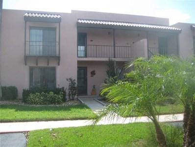 101 La Casa UNIT 101, Lake Wales, FL 33898 - MLS#: P4717513
