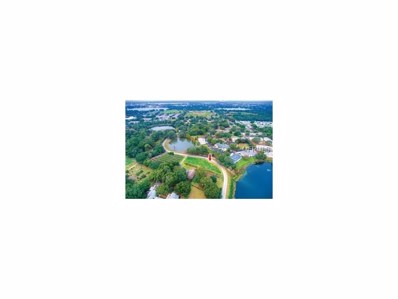Buckeye Road, Winter Haven, FL 33881 - MLS#: P4717532