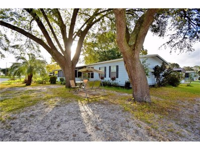 1970 Thelma Drive, Lake Alfred, FL 33850 - MLS#: P4717561