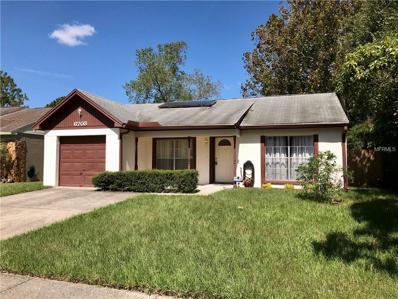 6703 Swain Avenue, Tampa, FL 33625 - MLS#: P4717579